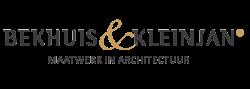LogoBekhuisKleinjan