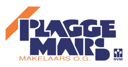 LogoPlaggemars